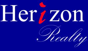 Herizon Placement Image